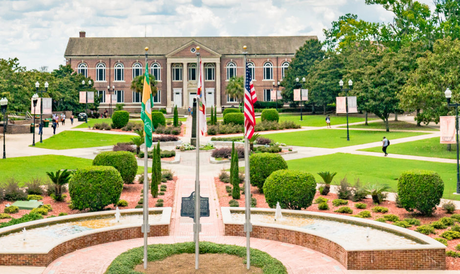 FAMU Is the Highest Ranked Public HBCU: U.S. News & World Report 2021 Best Colleges Rankings