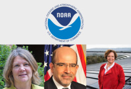 FAMU To Host NOAA-Sponsored Science Conference